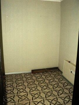 Помещение с отдельным входом - Фото 3
