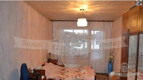 Продам 3-к квартиру, Кемерово г, Комсомольский проспект 43а - Фото 5
