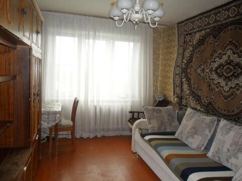 Срочно продается 2х ком квартира в Щербинке - Фото 3