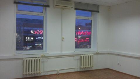 Офис, 30,6 кв.м, сдается собственником - Фото 2