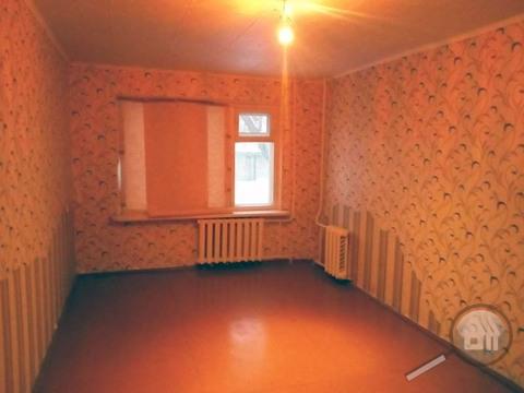 Продается 2-комнатная квартира, ул. 2-ой Военный городок - Фото 2