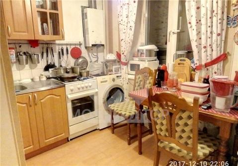 Продажа квартиры, Климовск, Ул. Рощинская - Фото 2