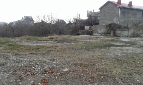Купить земельный участок в Мысхако Новороссийск - Фото 5