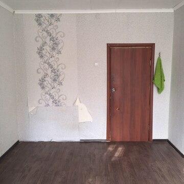 Продам комнату на Лобкова,87 - Фото 2