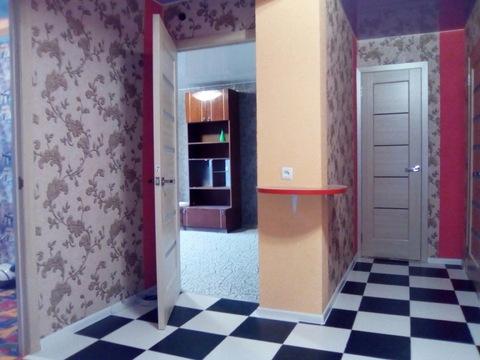 Квартира на Дмитрия Ульянова - Фото 4