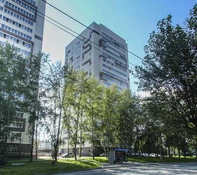 Продам 1-комн. кв. 35 кв.м. Тюмень, Геологоразведчиков проезд - Фото 3