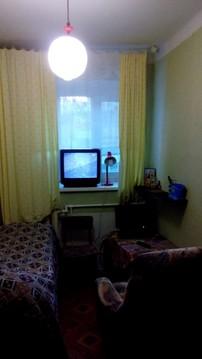 Продам 2 комнаты в коммунальной квартире на ул. Морская - Фото 4