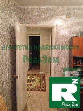Продаётся четырёхкомнатная квартира 77 кв.м, г.Обнинск - Фото 4