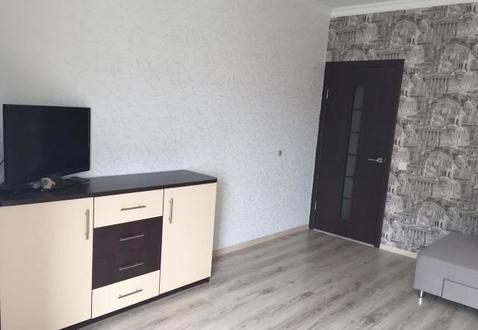 1-комнатная квартира в Зеленоградске - Фото 2