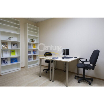 Офис в центре Сочи - Фото 3