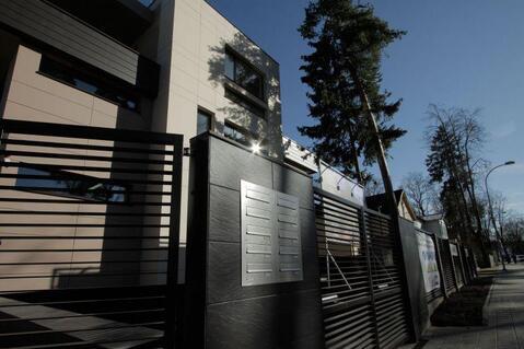 215 760 €, Продажа квартиры, Купить квартиру Юрмала, Латвия по недорогой цене, ID объекта - 313140806 - Фото 1