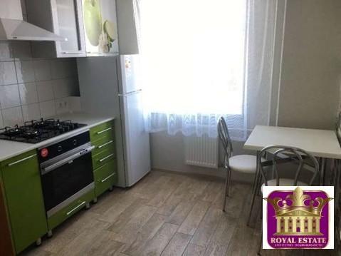 Сдается 1 комнатная квартира в Консолевском доме - Фото 2