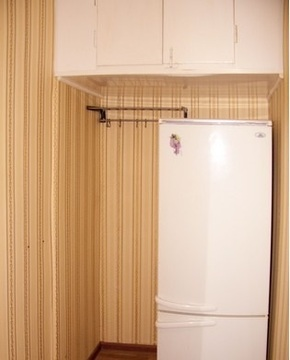 Продам 1-комнатную квартиру 29.2 кв.м. этаж 4/5 ул. Карачевская - Фото 5