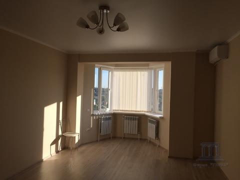 Продаю 1-ую квартиру в кирпичном доме район Сельмаш - Фото 5