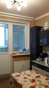 Продается однокомнатная квартира в г.Королев - Фото 2