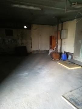 Продам гараж 85 кв.м. под сто - Фото 5