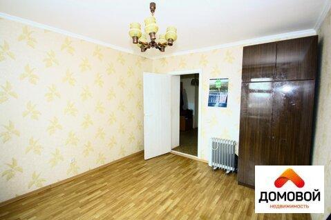 Отличная 2-комнатная квартира в мкр. Ивановские Дворики, ул. Новая - Фото 3