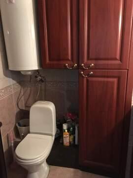 Продается 4-комн. квартира, 106 кв. м. - Фото 2