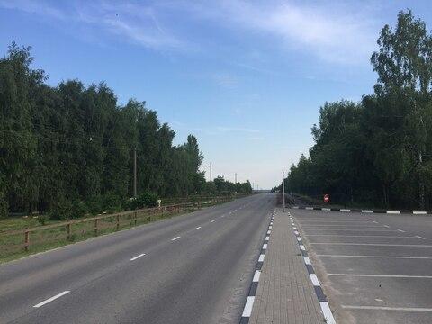 Участок Нижний Ольшанец - Фото 3
