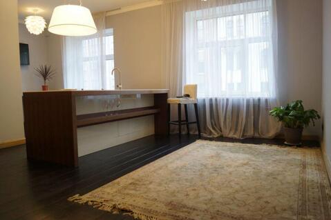 137 900 €, Продажа квартиры, Купить квартиру Рига, Латвия по недорогой цене, ID объекта - 313138881 - Фото 1