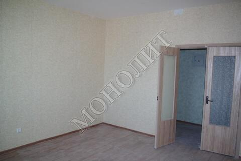 Двухкомнатная квартира. г. Москва, ул. Базовская, дом 15к7 - Фото 2