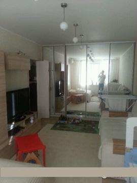 Продается однокомнатная квартира м. Выхино - Фото 2