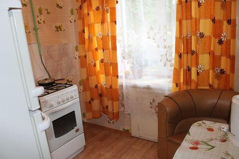 Продается квартира однокомнатная 32 кв.м. - Фото 2