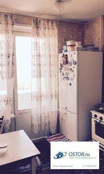 Уютная квартира в центре Щербинки - Фото 5
