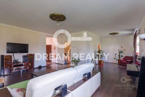 Продажа дома 230 кв.м, Новая Москва, Калужское шоссе, д. 46 - Фото 3