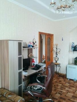 Продам 3-комн. квартиру на ул. Грекова - Фото 5
