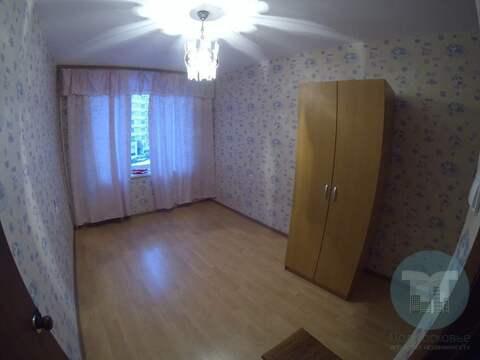 Сдается 3-к квартира на Пушкина - Фото 4