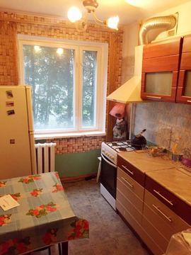 Уютная двухкомнатная квартира на Фадеева 10 - Фото 3