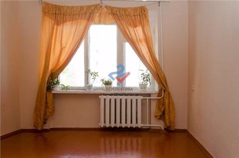 Продается 4х-комнатная квартира по ул. Бессонова 27 - Фото 3