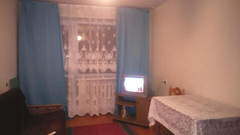 1-комнатная квартира на ул. Университетская, 12 - Фото 2