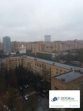 Идеальная квартира в Черёмушках - Фото 5