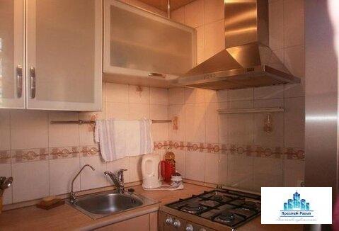 Сдаю 3 комнатную квартиру по ул. Советская (Турынино) 6 спальных мест - Фото 3