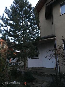 Продажа дома, Беляниново, Мытищинский район, Ул. Березовая - Фото 2