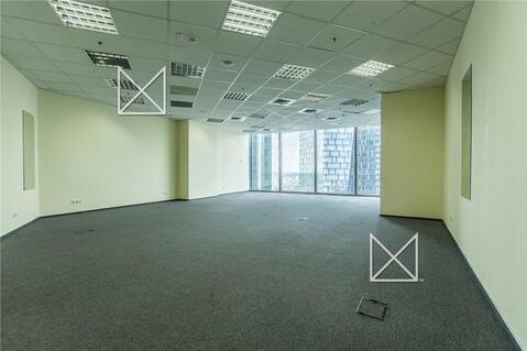 Офисное помещение в Москва- Сити 76 кв. м. - Фото 5