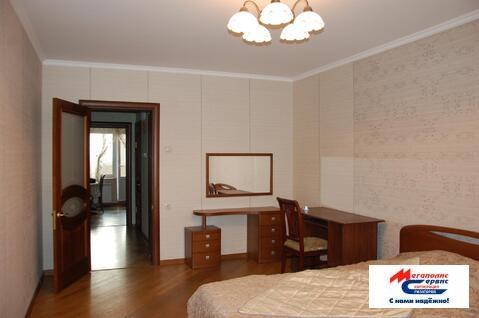 Продам 2-х комнатную квартиру - Фото 5