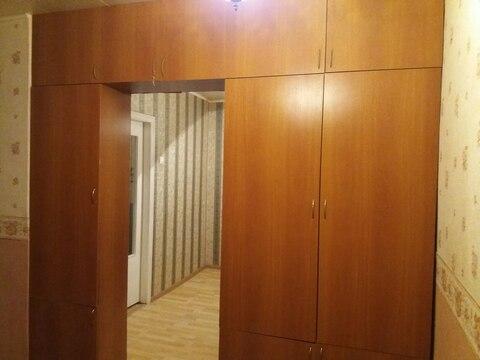 Сдам улучшенную 2 к.кв в новом доме - Фото 3
