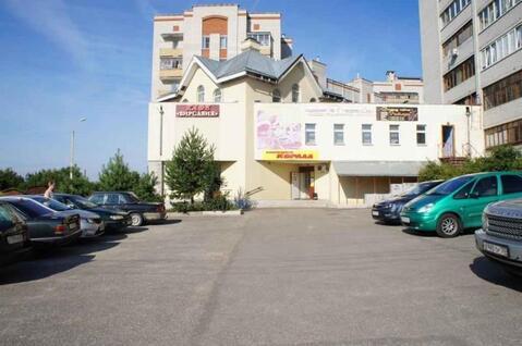 Продам помещение 713 кв.м, ул. Соколова-Соколенка - Фото 3