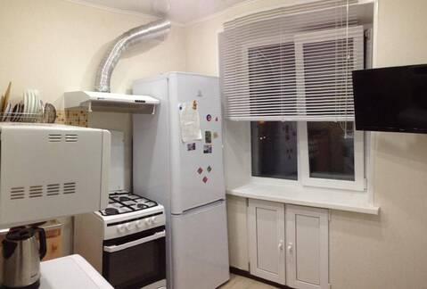 Двухкомнатная квартира в Челябинске - Фото 5