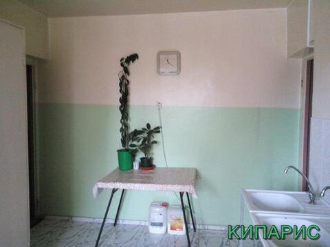 Продается комната в со Ленина 103 - Фото 2