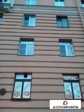 Продажа квартиры, м. Нарвская, Ул. Двинская - Фото 2