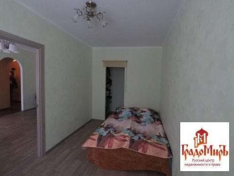 Продается квартира, Мытищи г, 43.3м2 - Фото 4