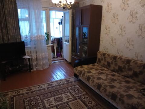 2-комн.квартира в Новой Москве - Фото 3