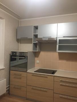 Квартира в ЖК Марфино! - Фото 3