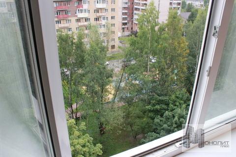 1 квартира в Калининском районе - Фото 2