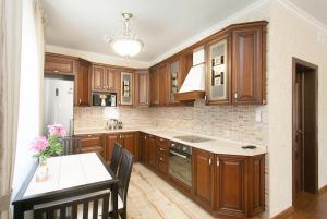 Продается 2-этажный дом 125 кв. м в Одинцово - Фото 3
