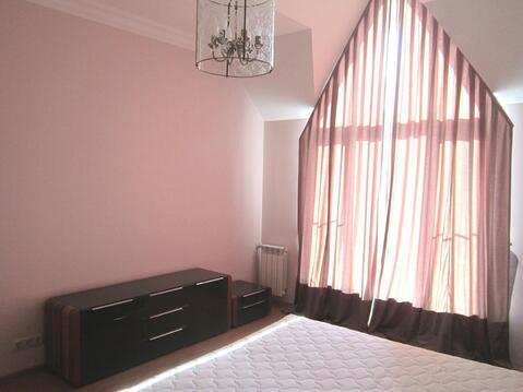 Аренда квартиры в Лианозово - Фото 5